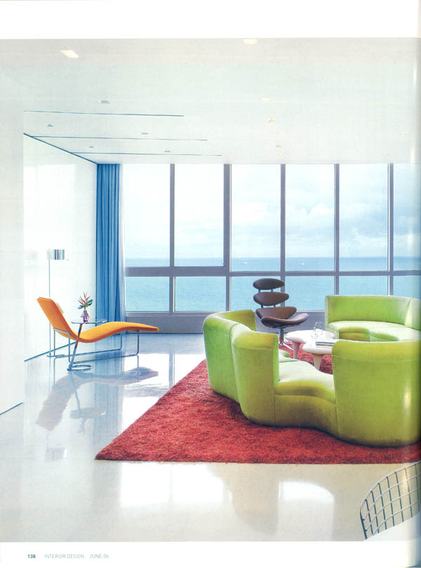 Interior Design p138.jpg