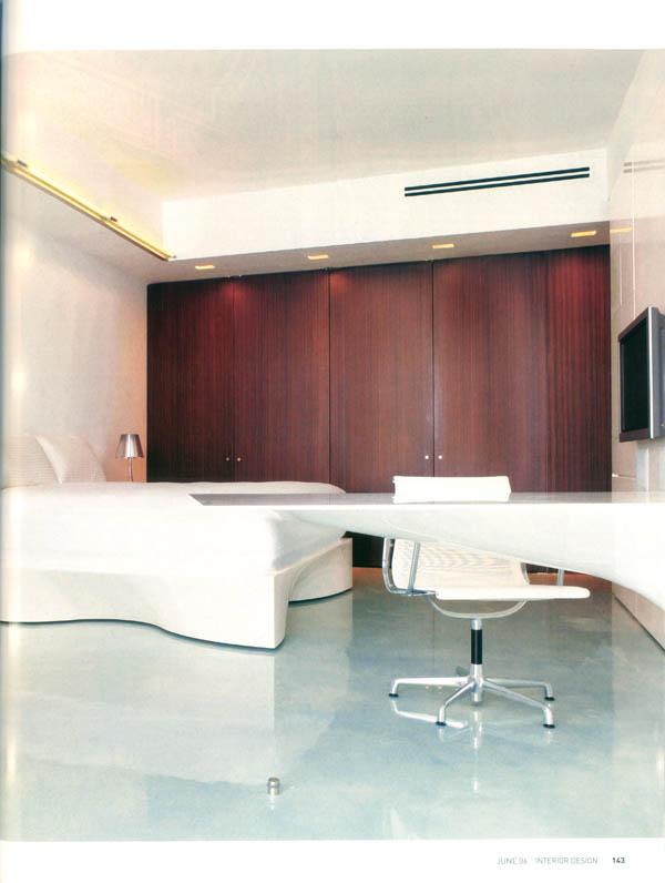 Interior Design p143.jpg