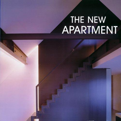 The New Apartment  Carles Broto; Spain 2005