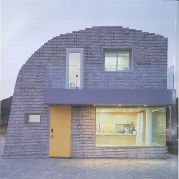 Best House_296.jpg