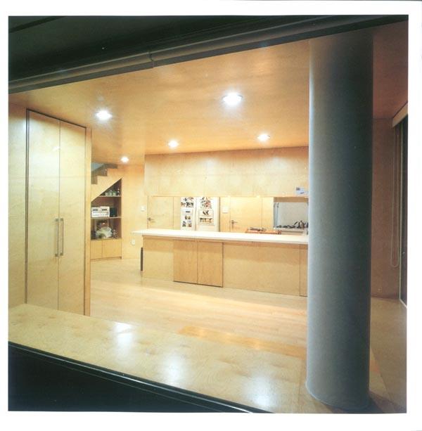 Best Houses_298.jpg