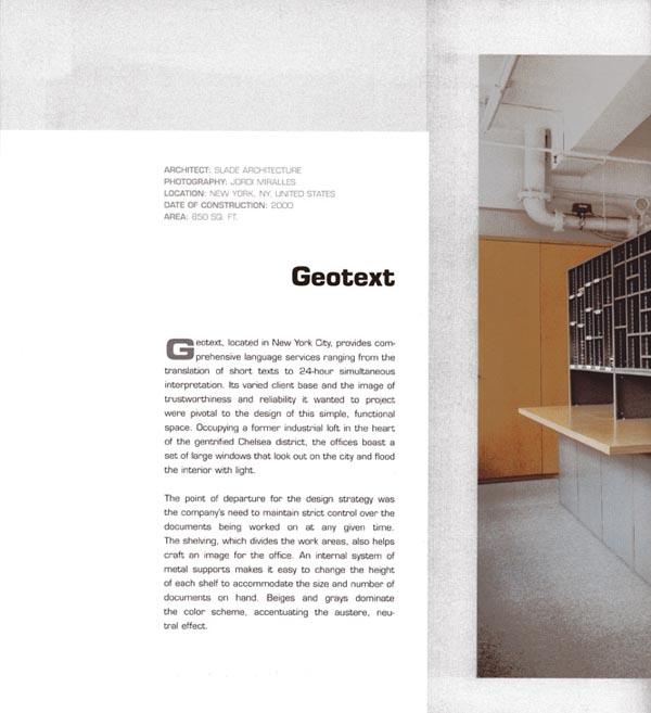 geotext_pp130 copy.jpg