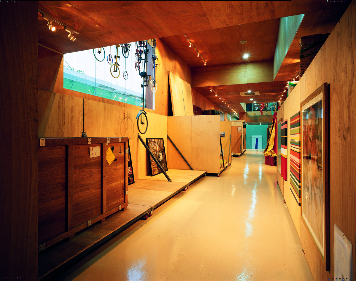Art warehouse-11.jpg