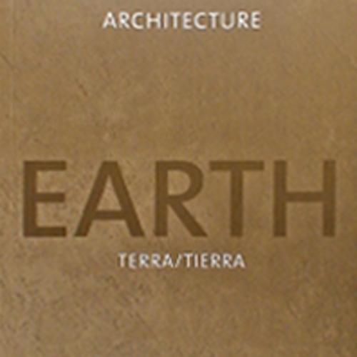 Earth  Edizioni Gribaudo;Italy 2008
