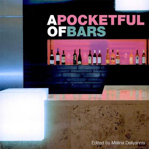 A Pocketful of Bars  Images Pub; Australia 2006