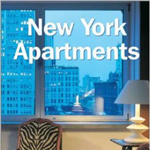 New York Apartments  LOFT Publications; Spain 2001