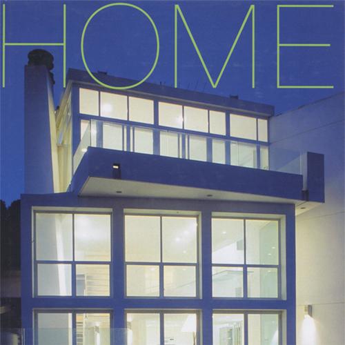 Home  LOFT Publications; Spain 2002