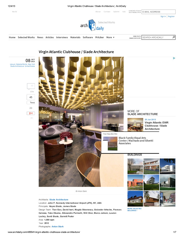 Virgin Atlantic Clubhouse _ Slade Architecture _ ArchDaily-1.jpg