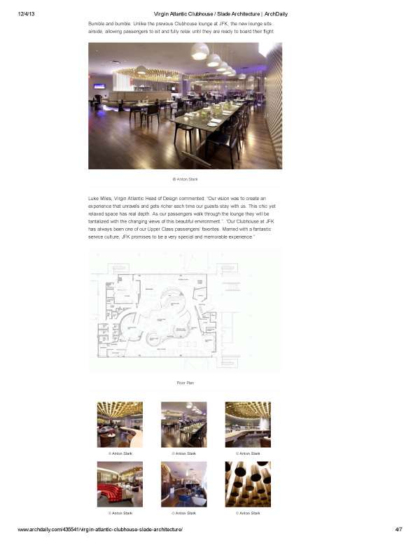 Virgin Atlantic Clubhouse _ Slade Architecture _ ArchDaily-4.jpg