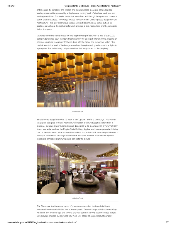 Virgin Atlantic Clubhouse _ Slade Architecture _ ArchDaily-3.jpg
