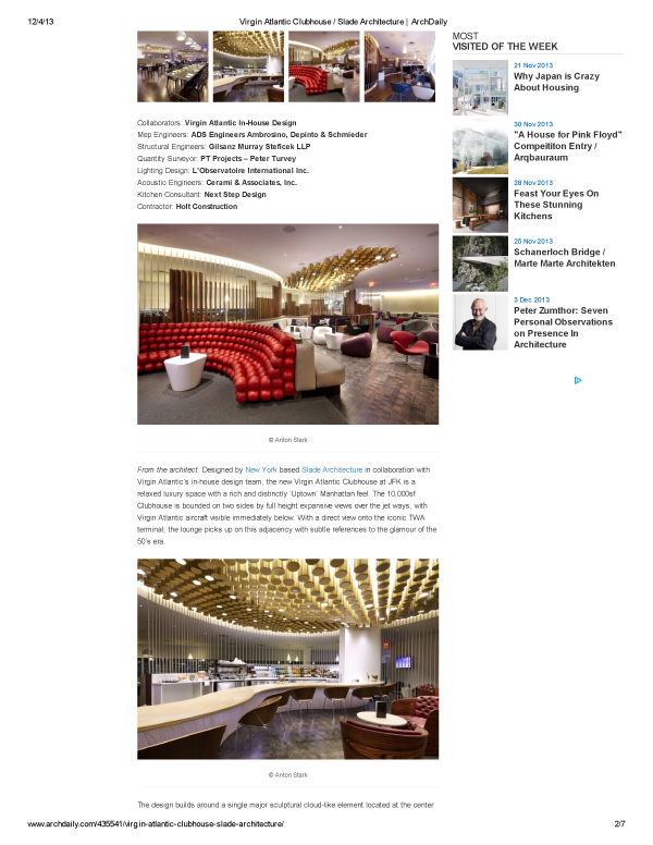 Virgin Atlantic Clubhouse _ Slade Architecture _ ArchDaily-2.jpg