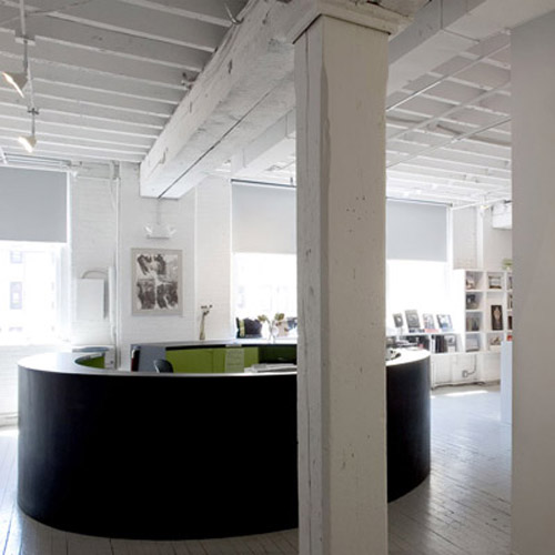 Aperture Foundation  New York, NY