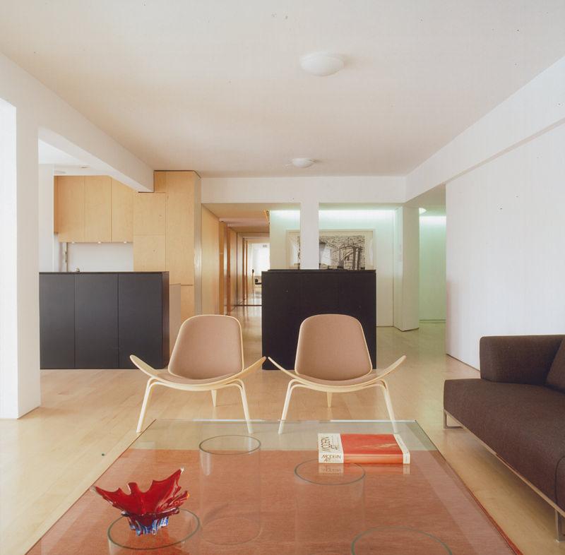 Livingroom_2_mini.jpg