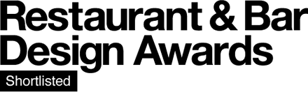 Shortlisted Logo - Shortlisted-web.png