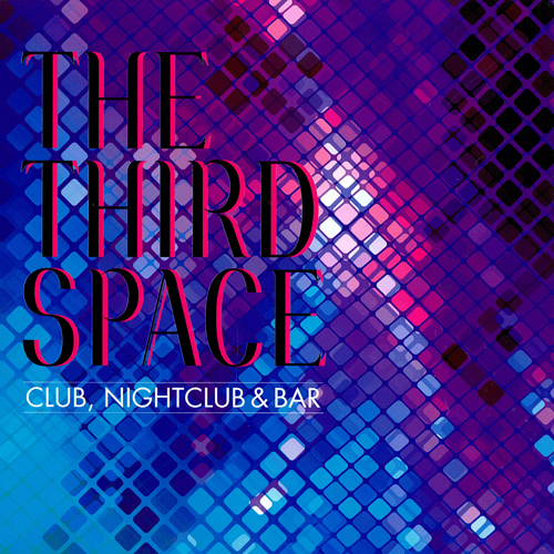 "The Third Space  ""Virgin Atlantic Clubhouses"" December 2013 China"