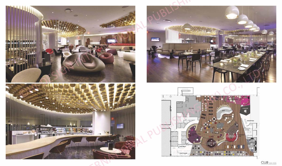 Virgin Atlantic JFK Clubhouse & Virgin Atlantic EWR Clubhouse_s-4.jpg