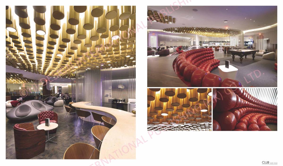 Virgin Atlantic JFK Clubhouse & Virgin Atlantic EWR Clubhouse_s-3.jpg