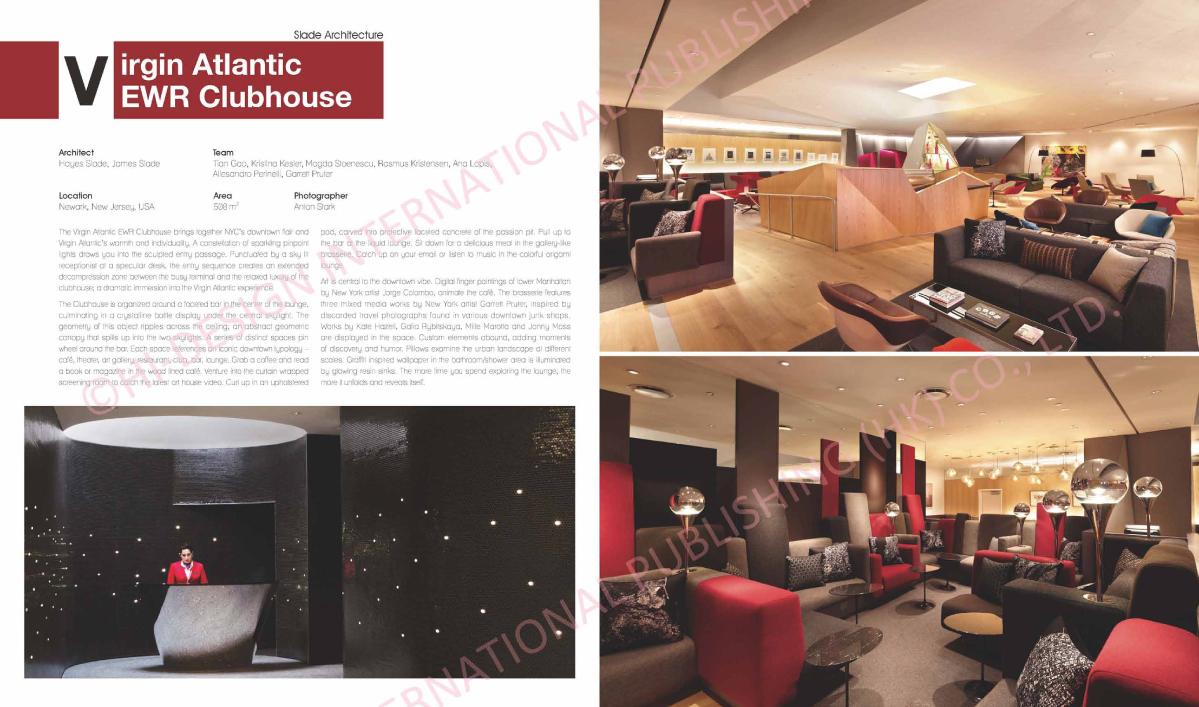 Virgin Atlantic JFK Clubhouse & Virgin Atlantic EWR Clubhouse_s-7.jpg