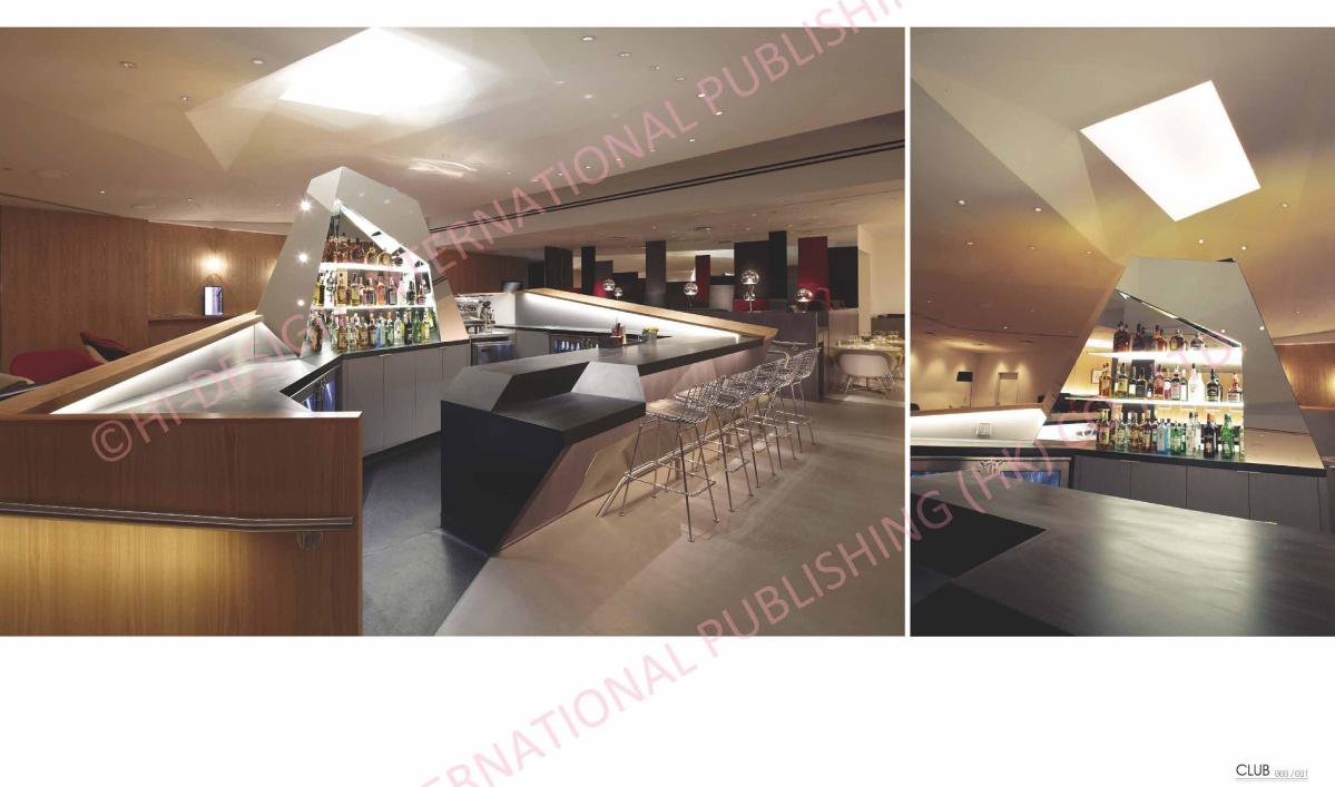 Virgin Atlantic JFK Clubhouse & Virgin Atlantic EWR Clubhouse_s-9.jpg