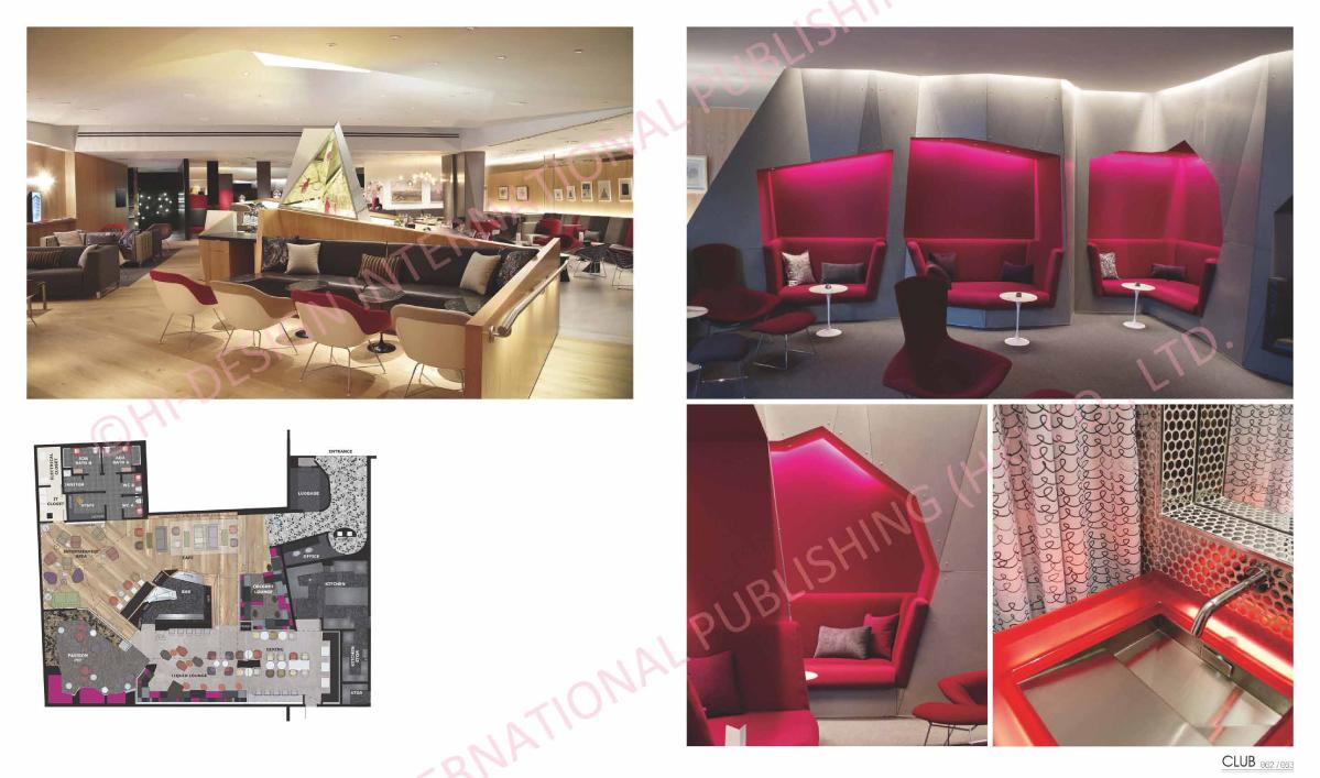 Virgin Atlantic JFK Clubhouse & Virgin Atlantic EWR Clubhouse_s-10.jpg