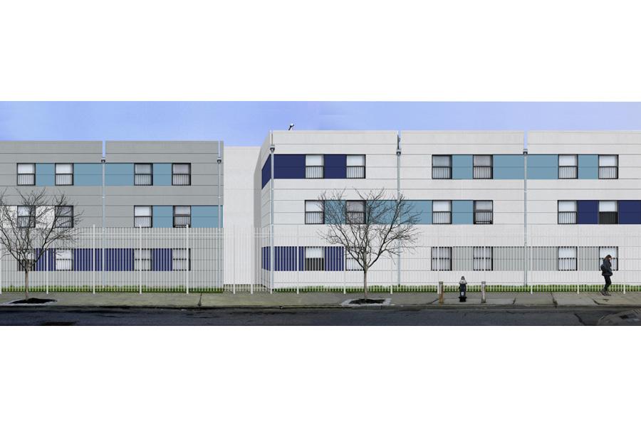 HEL-facade elevation.jpg