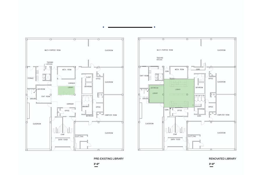 Library Plans_fina_web.jpg