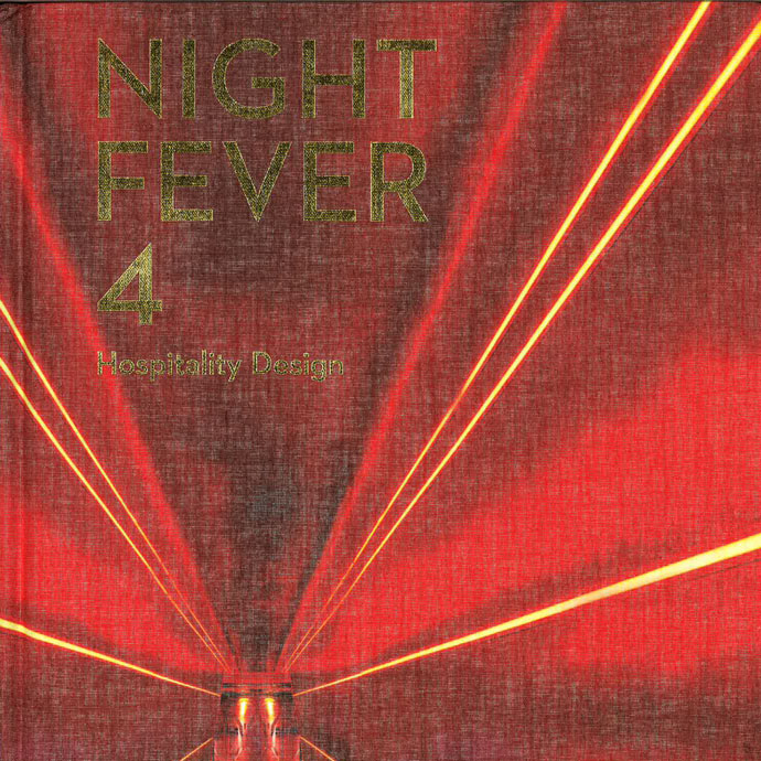 Night Fever 4   2014 Amsterdam