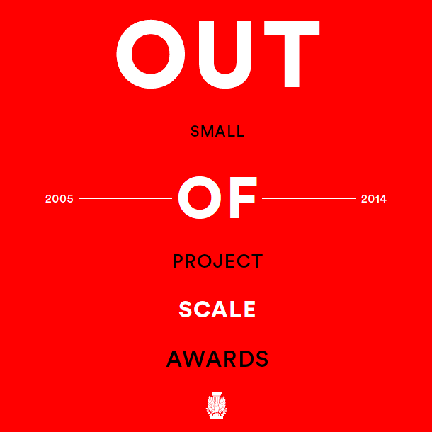 Out of Scale  2015 USA