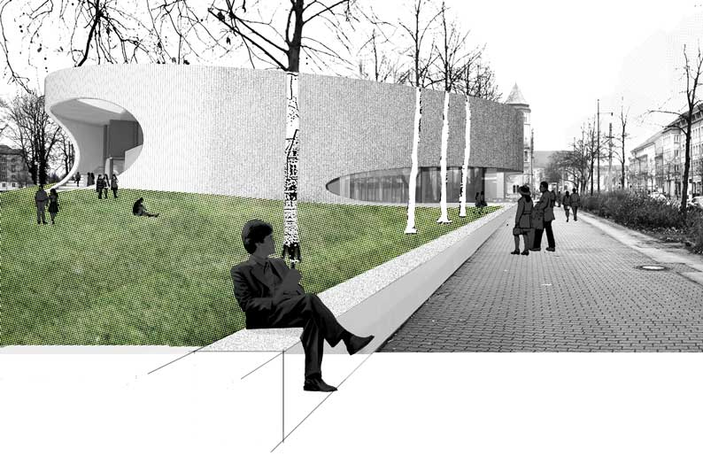 view-2-side-walk'.jpg