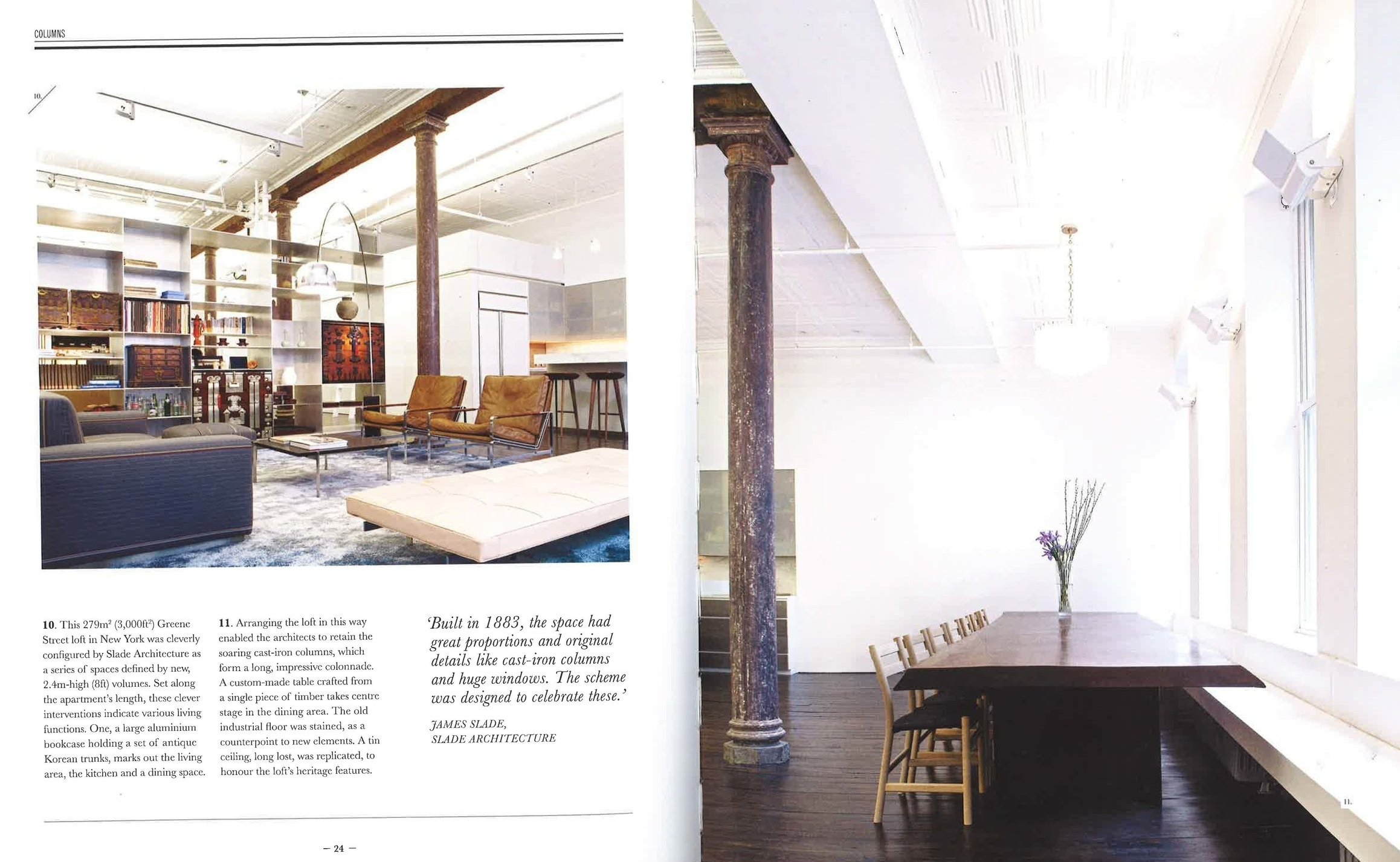 SLADE PAGES from Warehouse Living Greene St.-2.jpg