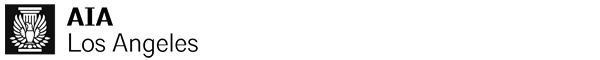 AIA-LA-formatted-logo.jpg