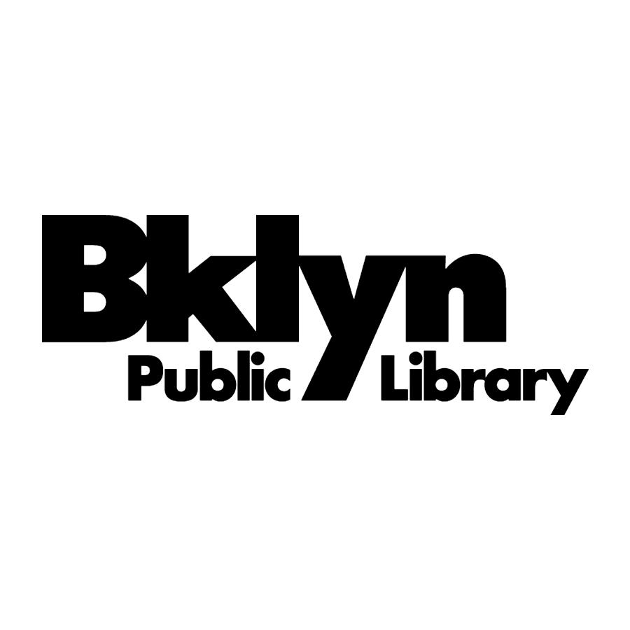 BK-Public-library.jpg