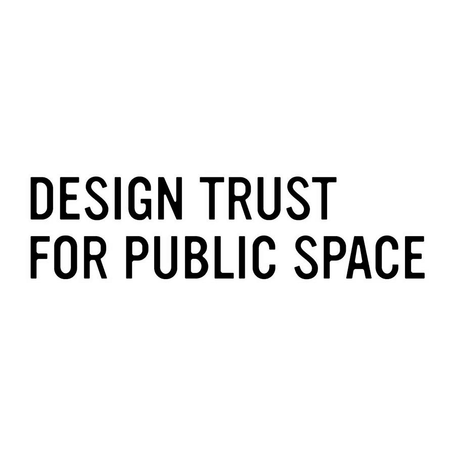 design-trust-for-public-space.jpg