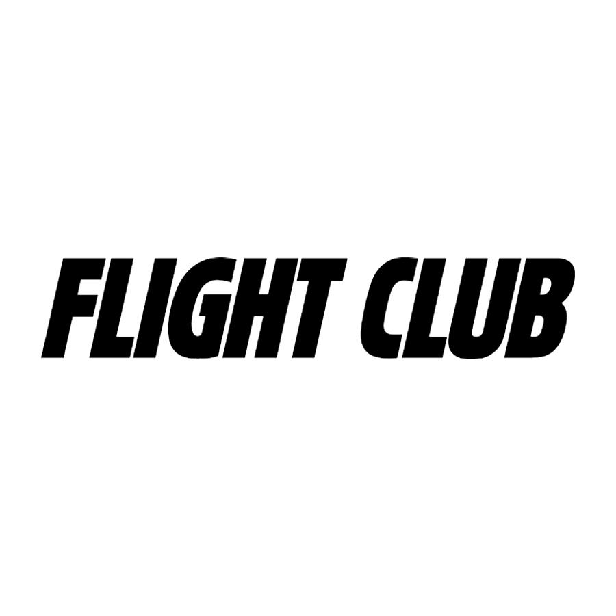 Flight-Club.jpg