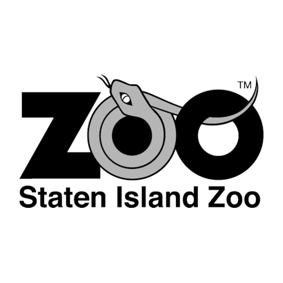 staten-island-zoo.jpg
