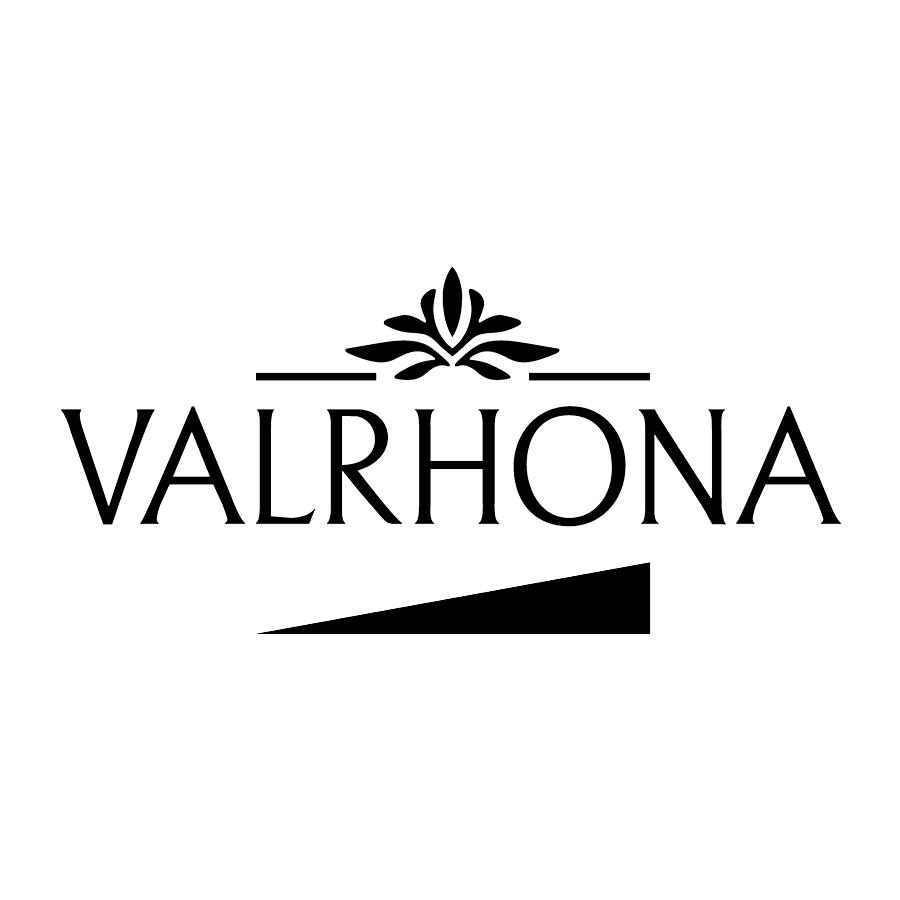 Valrhona.jpg