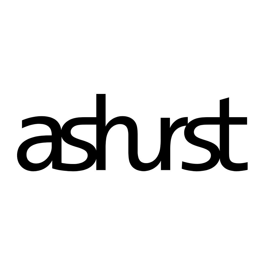 ashurst.jpg
