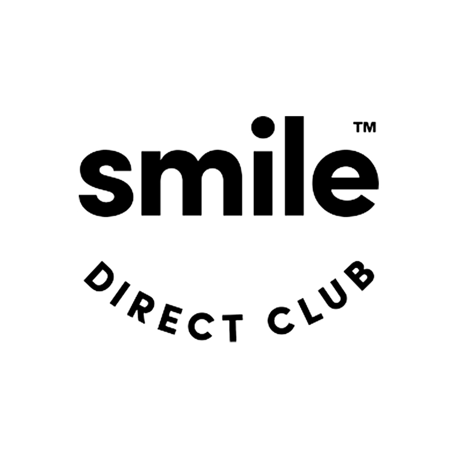 smile-direct.jpg