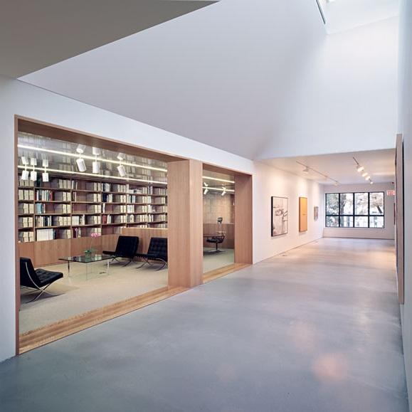 Greenberg Van Doren Gallery  St. Louis, MO
