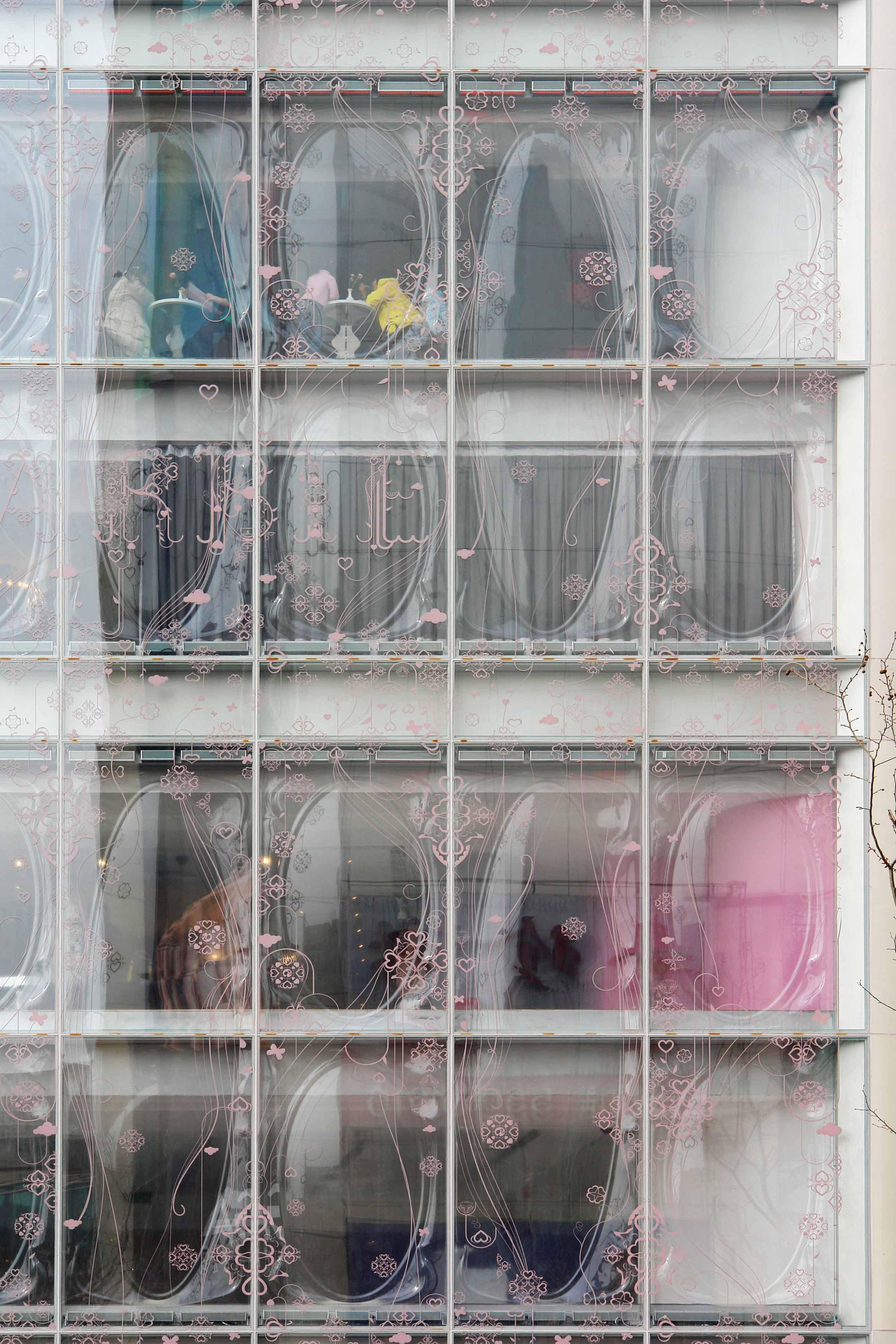 Barbie-Store-opening-008.jpg