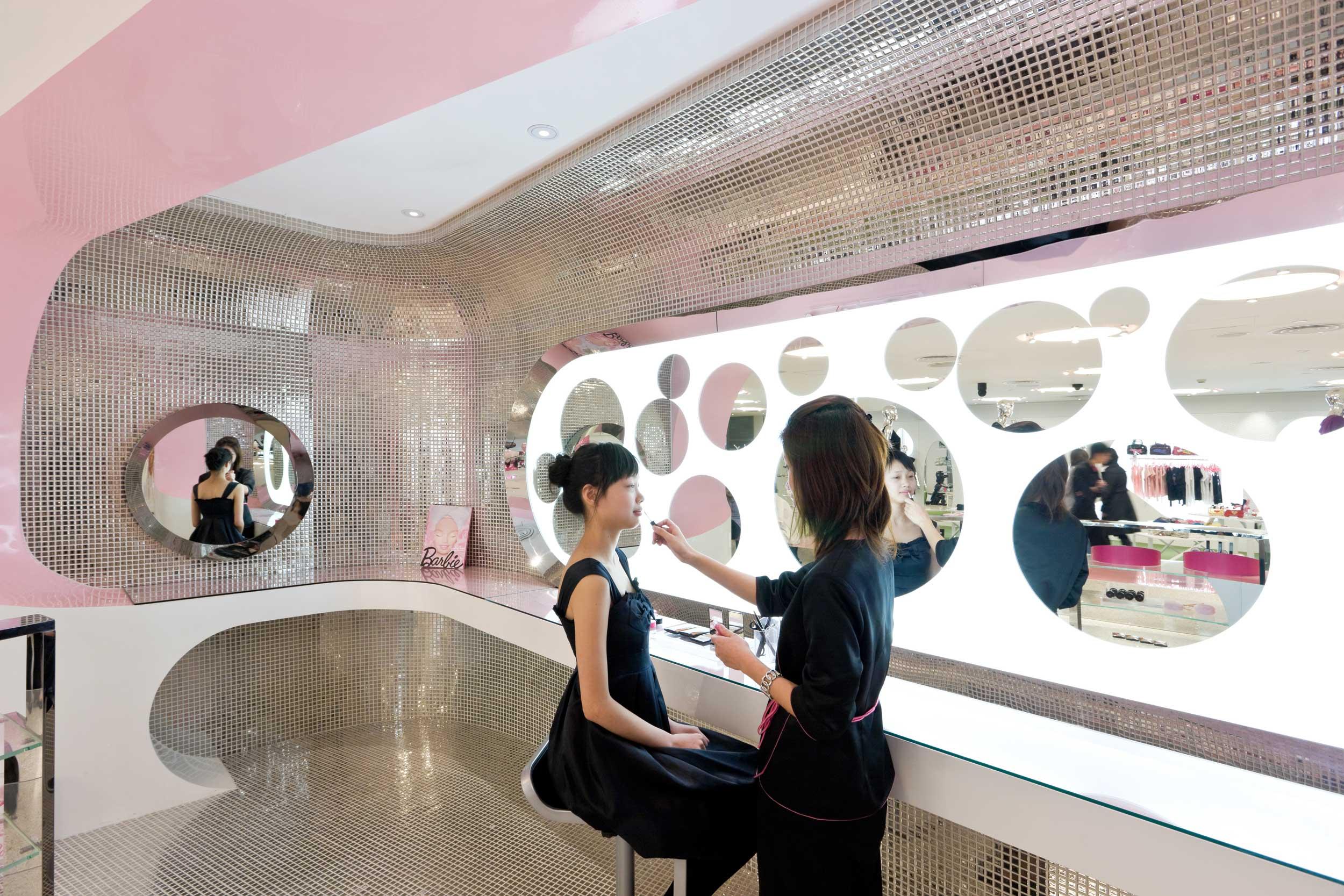 Barbie-Store-JSA-3242.jpg