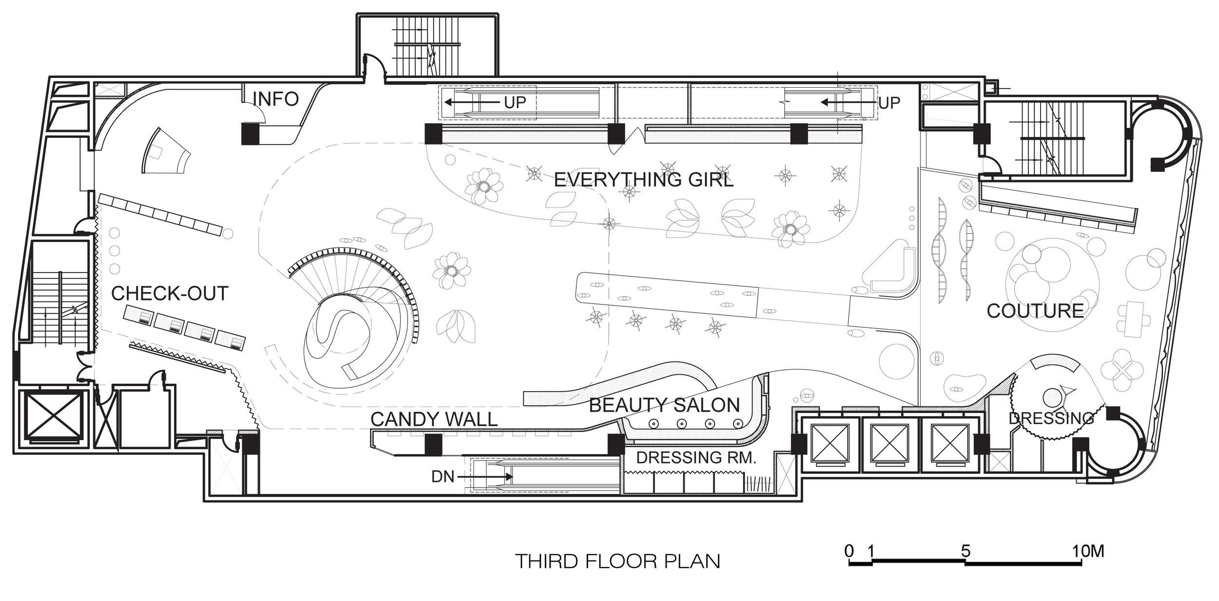 barbie plans-2.jpg