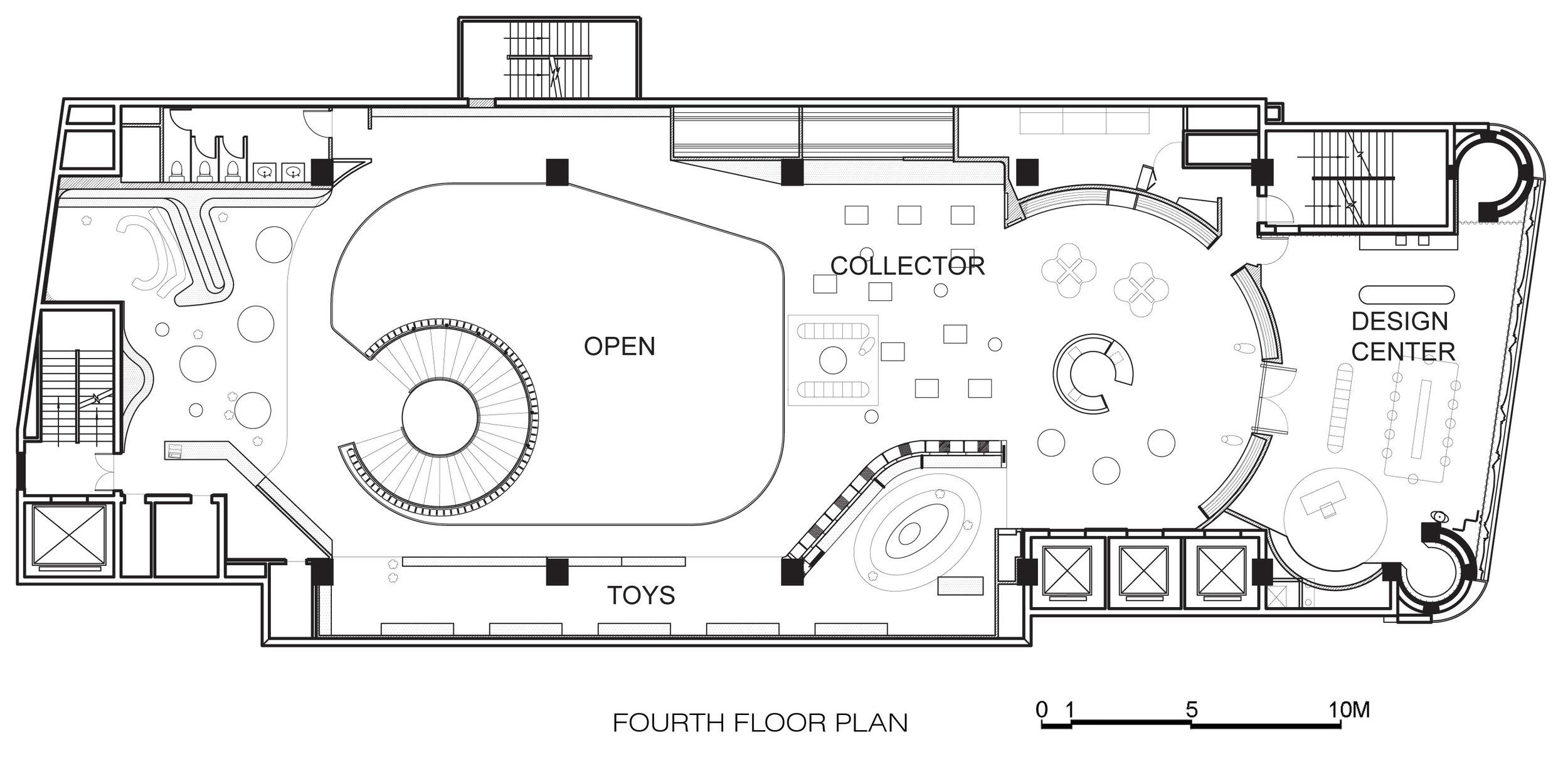 barbie plans-3.jpg