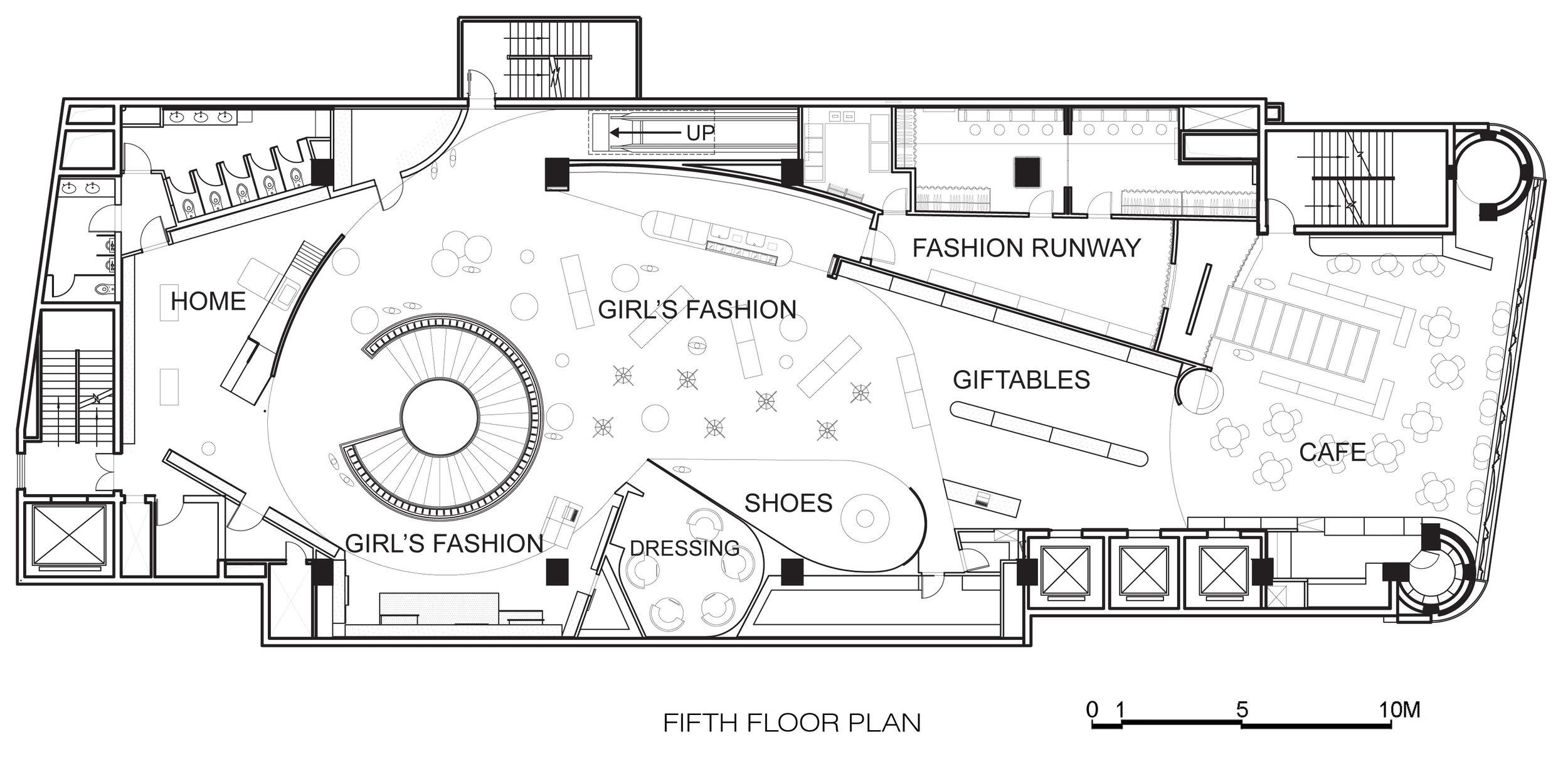 barbie plans-4.jpg