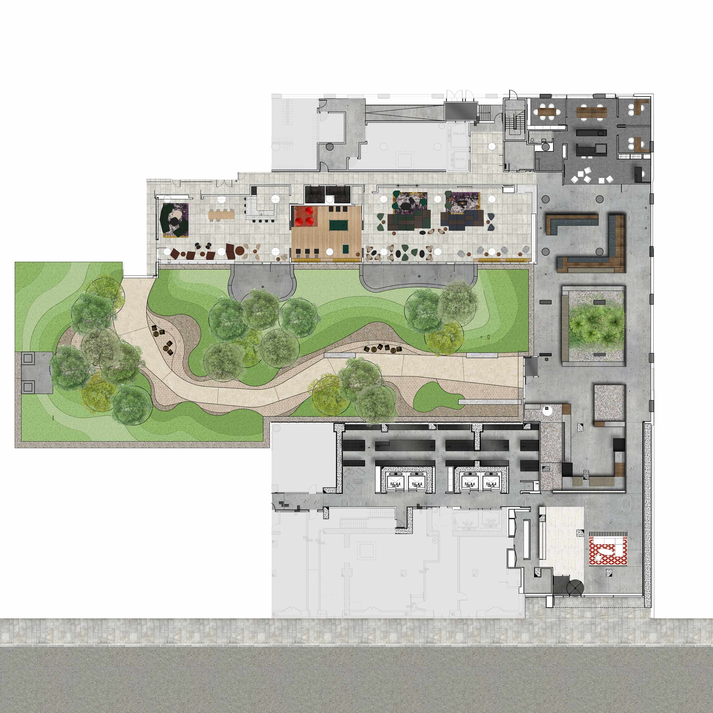 Lobby-Finish-Plan-for-web.jpg