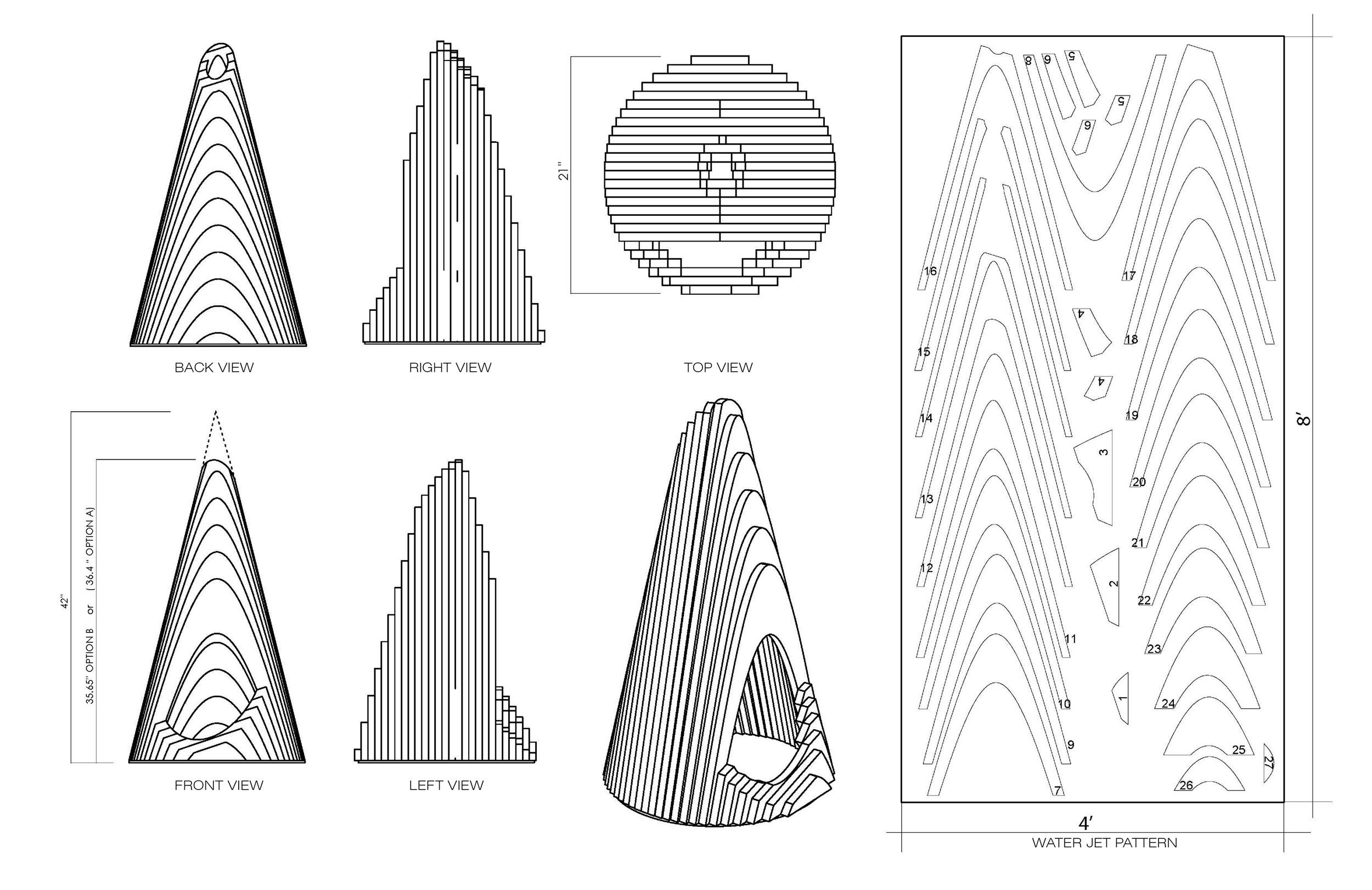 cut-sheets.jpg