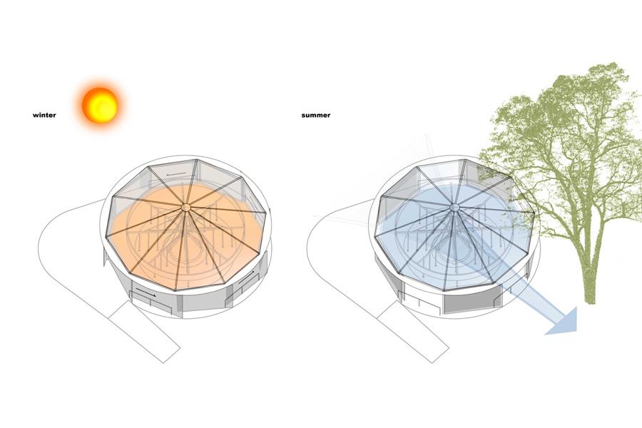 diagram1_websized.jpg