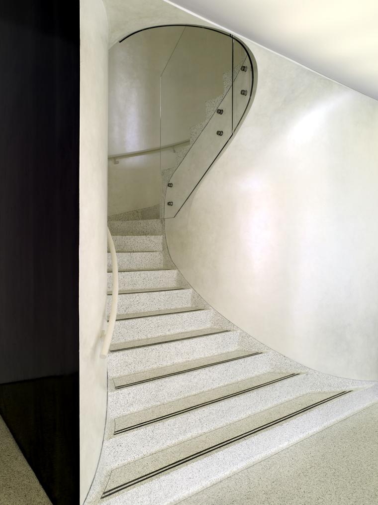 TLH_Staircase1-2.jpg
