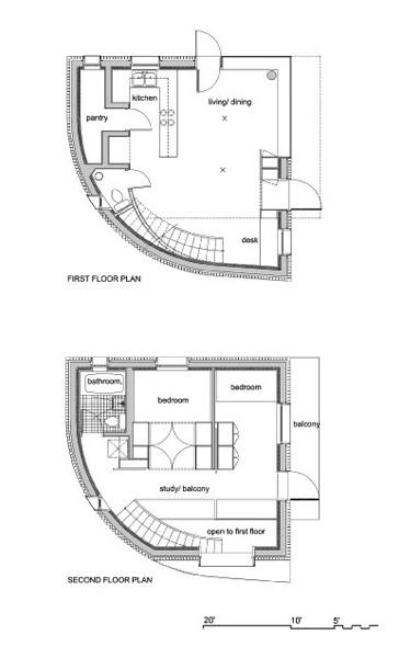 Pixel-House-Plan-1-%26-2-WEB.jpg