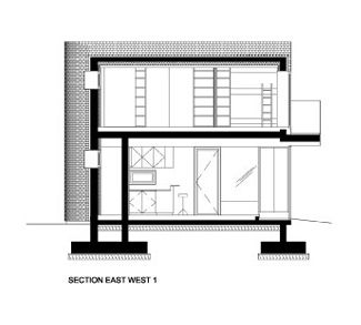 Pixel-House-Section-EW-copy-WEB.jpg